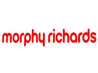 Morphy_Richards